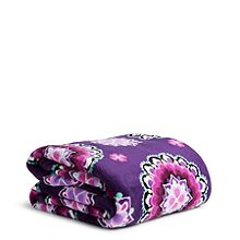 319a9ad438c Vera Bradley Sale  Purses and Bags On Sale
