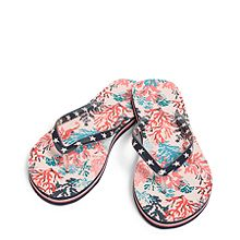 6605434152a1d9 New Shore Thing Coral Shop the Latest Arrivals from Vera Bradley ...