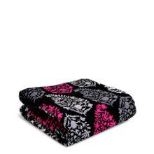 XL Throw Blanket