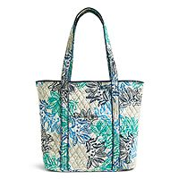 VeraBradley.com deals on Vera Bradley Vera Santiago Bag