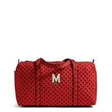 5e4646ef8323 Collegiate Large Duffel Travel Bag