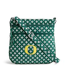 ba96e3f930 Collegiate Triple Zip Hipster Crossbody