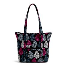 Villager Shoulder Bag