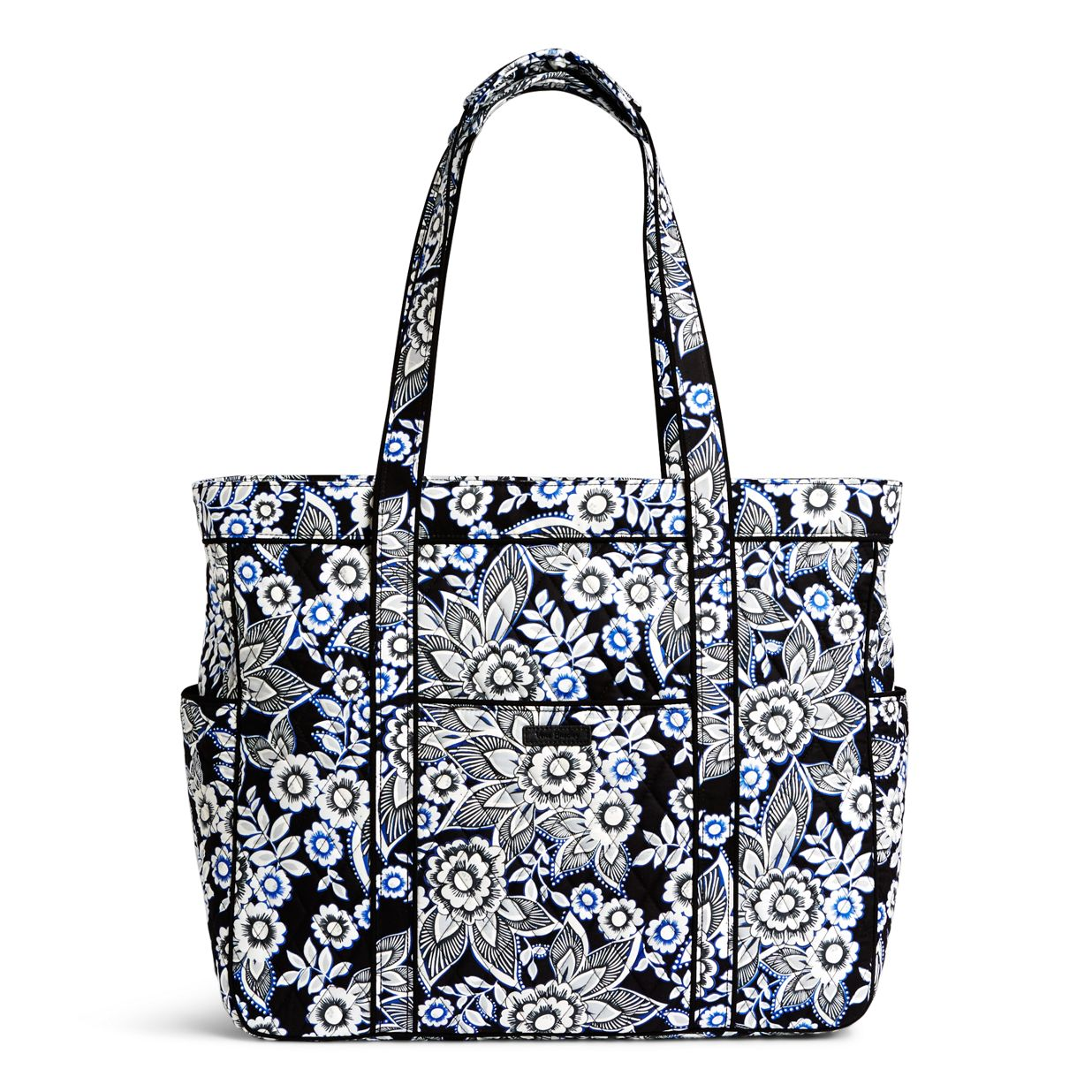 5485a8c3d126 Image of Get Carried Away Tote in Snow Lotus ...
