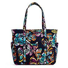 Bags  Handbags   Purses  e8a2ab5c68785