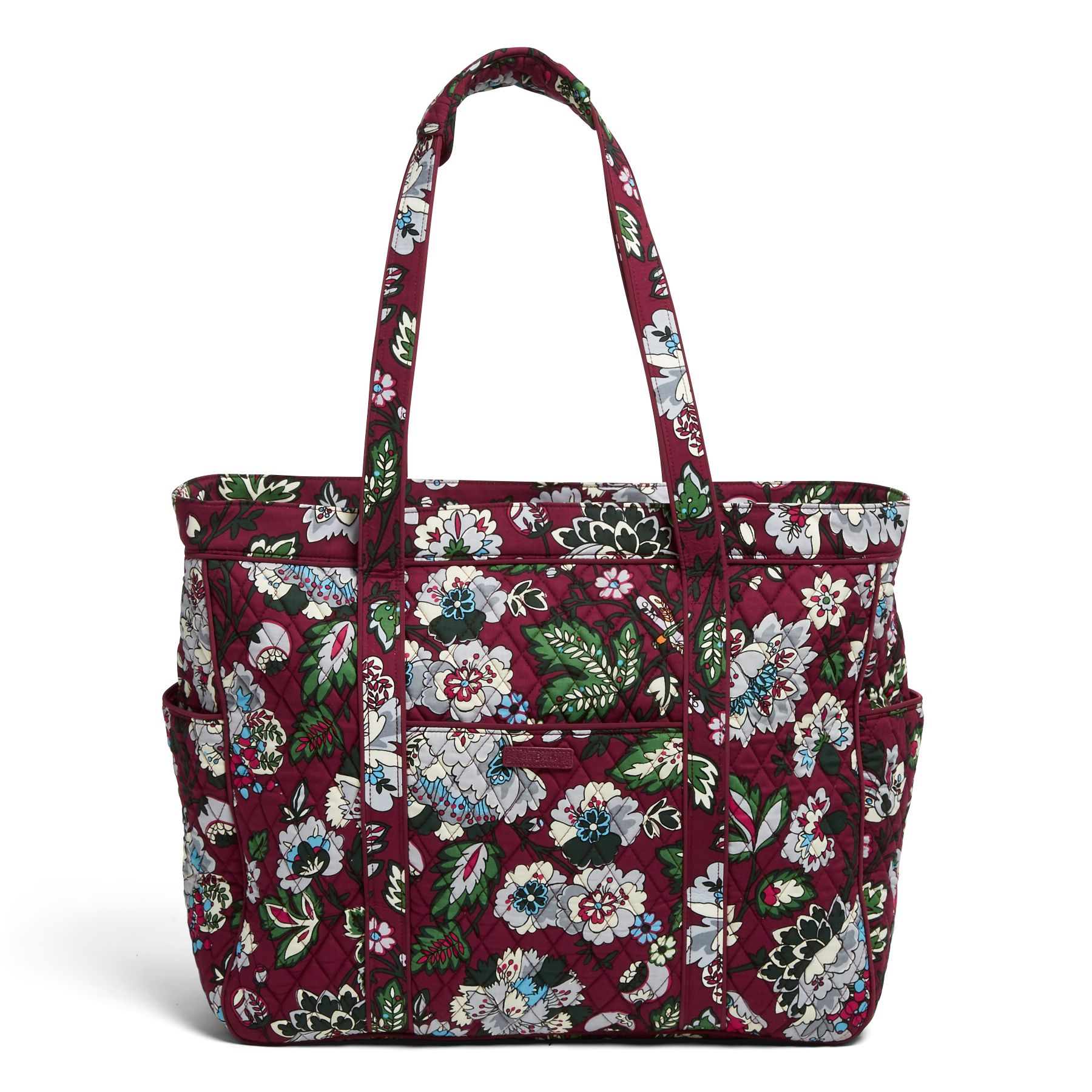 3e5ec5a558 Get Carried Away Tote