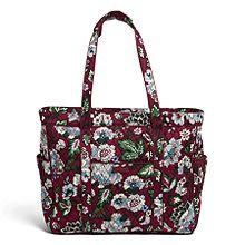 4f4318ccfc Green Bags  Handbags   Purses