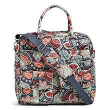 Grand Cargo Bag