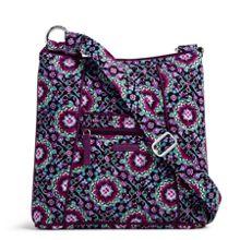 Sale Crossbody Bags Vera Bradley