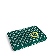 1bd3682996 Collegiate XL Throw Blanket