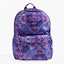 Vera Bradley Outlet Extra 30 Off Sale