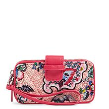 0c79ceaec9 Vera Bradley Sale  Purses and Bags On Sale