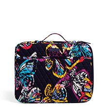 794a82ed745 Cases for Phone   Laptops - Accessories   Vera Bradley