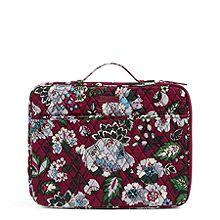 7fa754377d Green Bags  Handbags   Purses