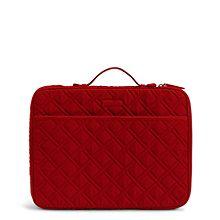 a7b99373e0 Microfiber Bags  Handbags   Purses