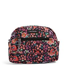 Makeup Bags   Cosmetic Cases - Accessories   Vera Bradley c5a79bda6c