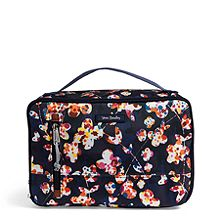 98d56c133f Makeup Bags   Cosmetic Cases - Accessories