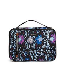 Makeup Bags   Cosmetic Cases - Accessories  96ad05d2f8505