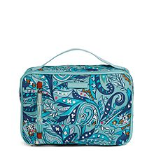9bb9a191673b Makeup Bags & Cosmetic Cases - Accessories | Vera Bradley