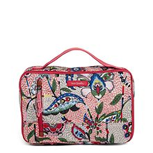 ec2d8fbbdd Makeup Bags   Cosmetic Cases - Accessories
