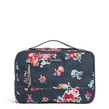 1019b9fd99e3 Makeup Bags   Cosmetic Cases - Accessories