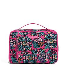 ad3c5314164e Makeup Bags   Cosmetic Cases - Accessories