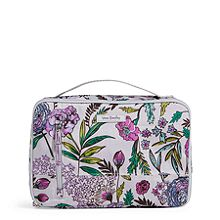 09e1b3ae8963 Makeup Bags & Cosmetic Cases - Accessories | Vera Bradley