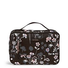ab2c361a1777 Makeup Bags & Cosmetic Cases - Accessories | Vera Bradley