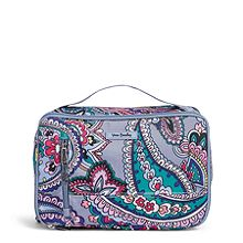 Kona Paisley Mother S Day Gifts
