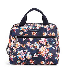 1e835f854d63 Lunch Bags for Women - Bags | Vera Bradley