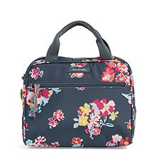 43c9cb7150a8 Lunch Bags for Women