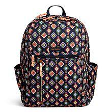 Backpacks for Women - Bags | Vera Bradley