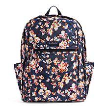 68e26a072bca Bags: Handbags & Purses | Vera Bradley