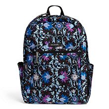 713c923cbe06 Lighten Up Travel Bags   Accessories