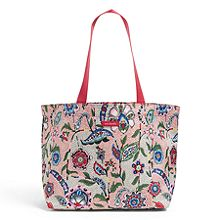 04c49886e97 Red Tote Bags for Women - Bags