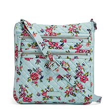 73490726c5 Crossbody Bags   Purses - Crossbodies - Bags