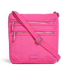 44bb9ed7117b Triple Zip Hipster Collection Mallory