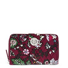 f3f3aa6092 Bordeaux Blooms Women s Accessories