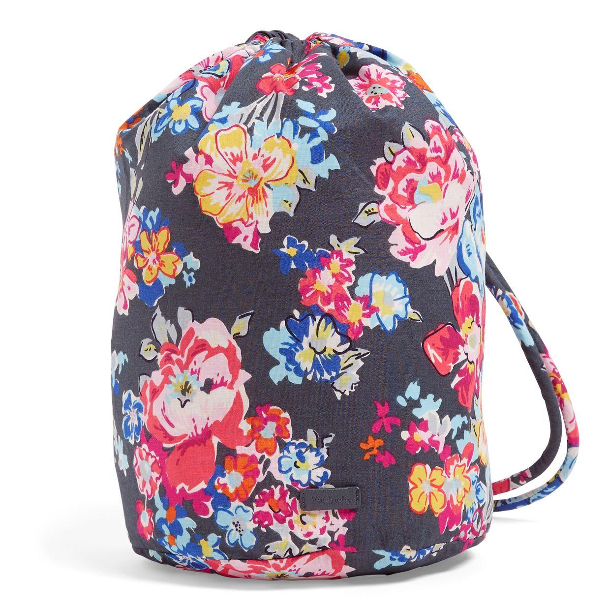 Ditty Bag Vera Bradley