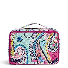 31f9663778 Vera Bradley Sale  Purses and Bags On Sale