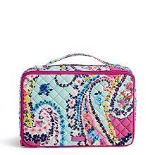 4d95264112 Vera Bradley Sale  Purses and Bags On Sale