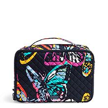 Makeup Bags   Cosmetic Cases - Accessories  19bfd0689900b