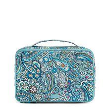 a2002111e96b Toiletry Bags & Travel Organizers - Travel | Vera Bradley