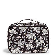 9d63d6747a48 Makeup Bags & Cosmetic Cases - Accessories | Vera Bradley