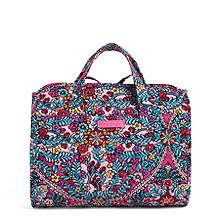 Toiletry Bags   Travel Organizers - Travel  8a2f2d9ae0f07