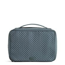 6ac1adca46 Makeup Bags   Cosmetic Cases - Accessories