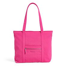 545748f4f017 Tote Bags for Women - Bags