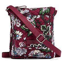 Crossbody Bags   Purses - Crossbodies - Bags  f58436af2996a