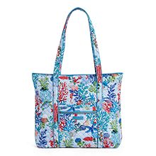 1e5f1791ace Tote Bags for Women - Bags   Vera Bradley