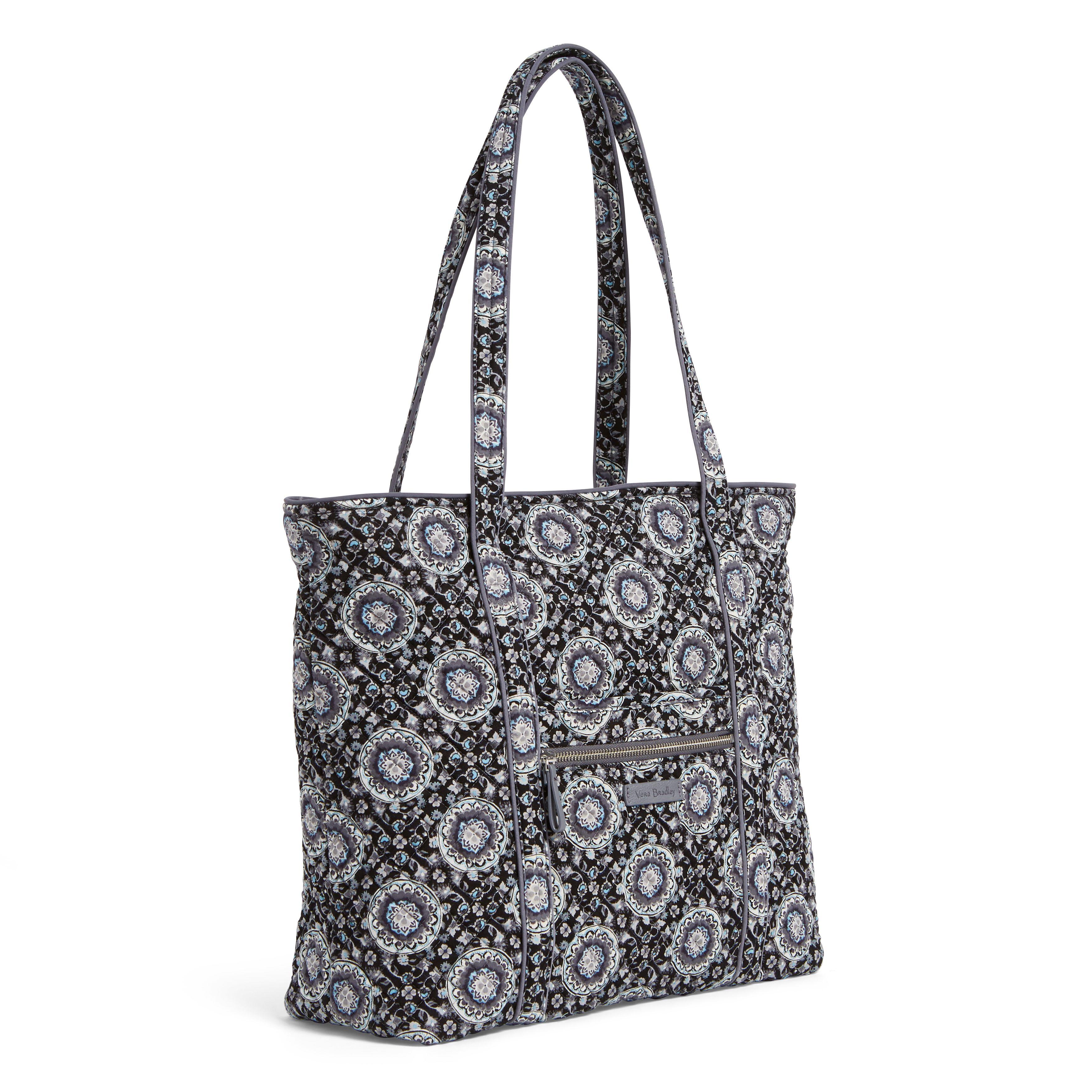 Vera Tote Bag Bradley
